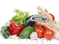 produkty snzhsahkr - Products for lowering blood sugar in type 2 diabetes